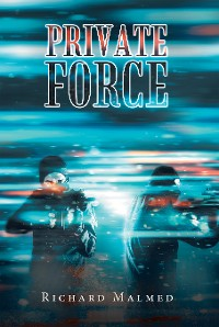 Cover Private Force