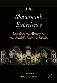 Cover The Shawshank Experience