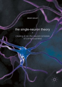 Cover The Single-Neuron Theory