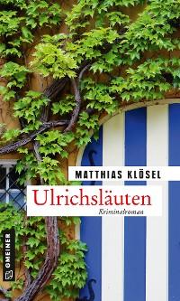 Cover Ulrichsläuten