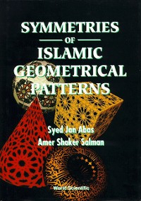 Cover Symmetries Of Islamic Geometrical Patterns