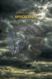 Cover Apocalypsis