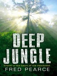 Cover Deep Jungle