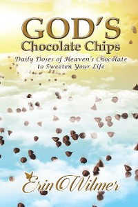 Cover God's Chocolate Chips