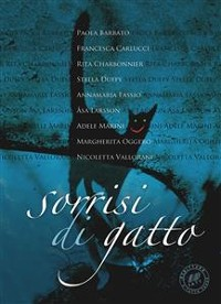 Cover Sorrisi di gatto