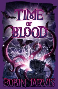 Cover Time of Blood