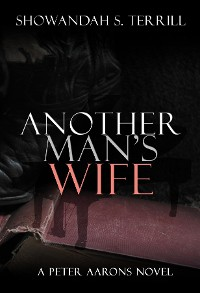 Cover Another Man's Wife