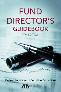 Cover Fund Directors Guidebook