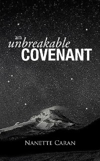 Cover An Unbreakable Covenant