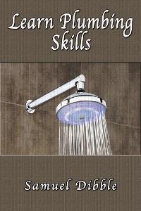 Cover Learn Plumbing Skills