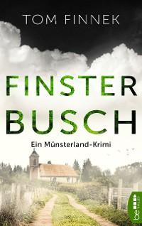 Cover Finsterbusch