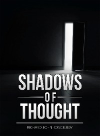 Cover Shadows of Thought