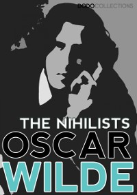 Cover Nihilists
