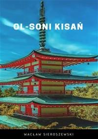 Cover Ol-soni kisań