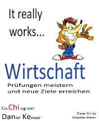 Cover Wirtschaft