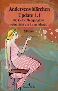 Cover Andersens Märchen Update 1.1