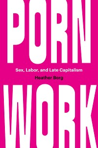 Cover Porn Work