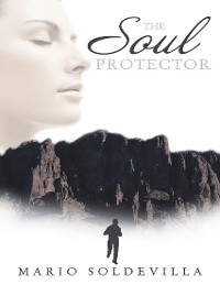Cover The Soul Protector