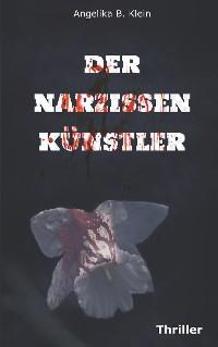 Cover Der Narzissenkünstler