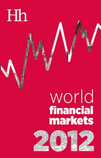 Cover World Financial Markets in 2012