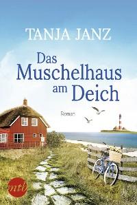 Cover Das Muschelhaus am Deich