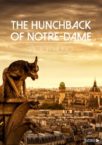 Cover The Hunchback of Notre-Dame