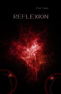 Cover Reflexion