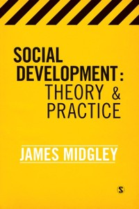 Cover Social Development