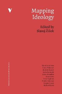 Cover Mapping Ideology