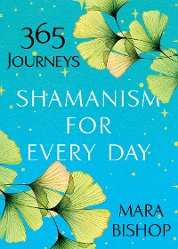 Cover Shamanism for Every Day
