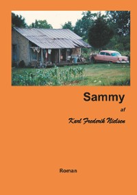 Cover Sammy