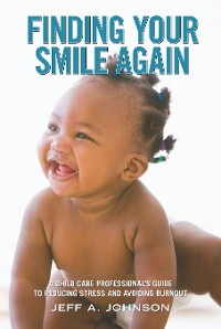 Cover Finding Your Smile Again
