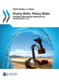 Cover Drying Wells, Rising Stakes  Towards Sustainable Agricultural Groundwater Use