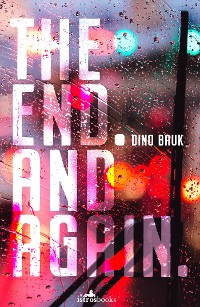 Cover The End. And Again