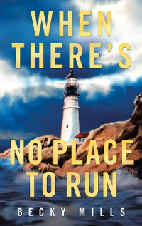 Cover When There's No Place to Run