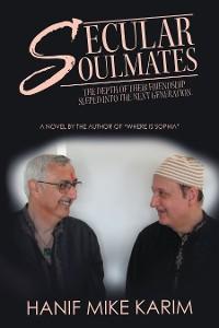 Cover Secular Soulmates