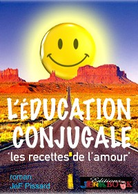 Cover L'éducation conjugale