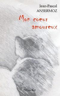 Cover Mon coeur amoureux