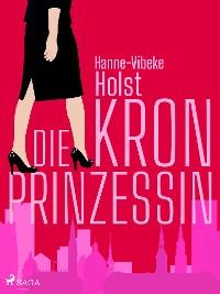 Cover Die Kronprinzessin