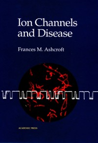 Cover Ion Channels and Disease