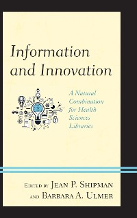 Cover Information and Innovation