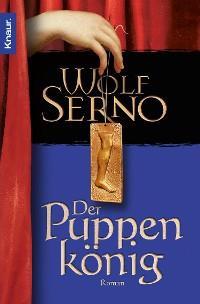 Cover Der Puppenkönig