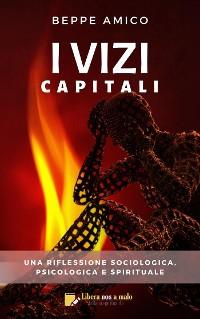 Cover I Vizi Capitali