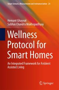 Cover Wellness Protocol for Smart Homes