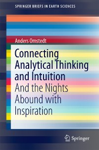 Cover Connecting Analytical Thinking and Intuition
