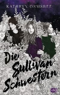 Cover Die Sullivan-Schwestern