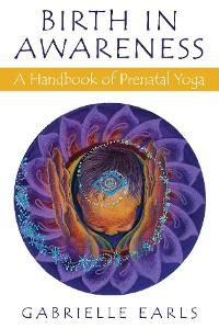 Cover Birth in Awareness