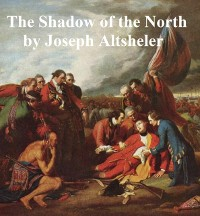 Cover Shadow of the North