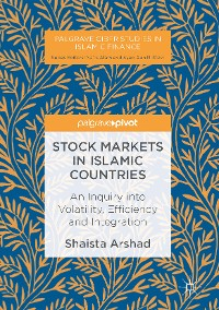 Cover Stock Markets in Islamic Countries