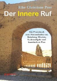 Cover Der Innere Ruf
